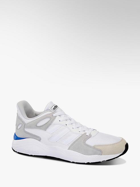 adidas sneakersy męskie adidas Crazychaos