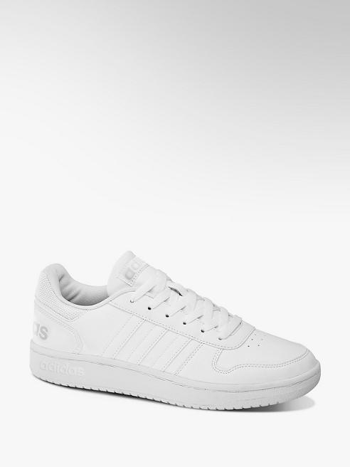 adidas sneakersy męskie adidas Hoops 2.0