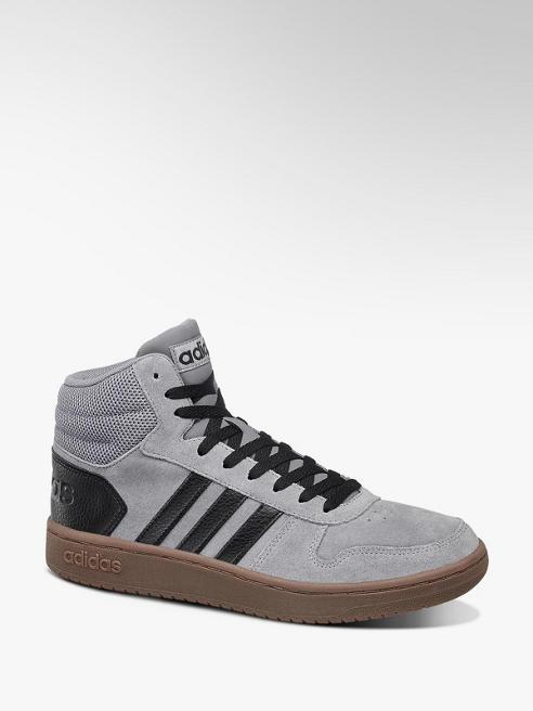 adidas sneakersy męskie adidas Hoops 2.0 Mid