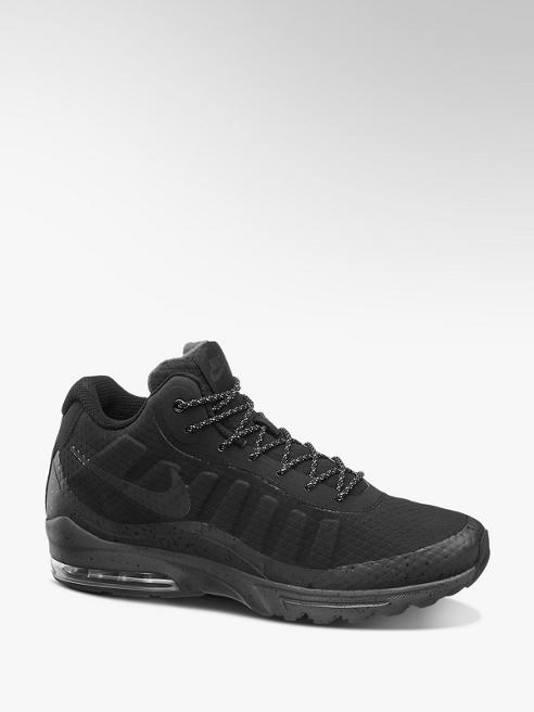 NIKE Mid Cut AIR MAX INVIGOR MID