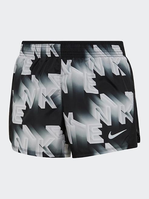 Nike Moteriški sportiniai šortai Nike