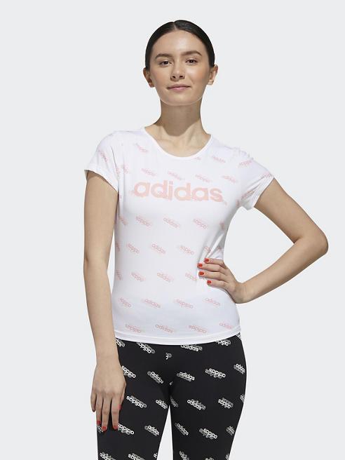 adidas Női ADIDAS póló