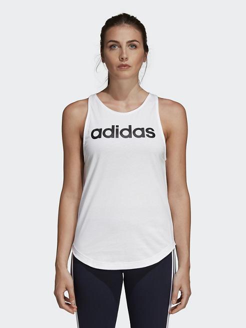 adidas Női ADIDAS trikó