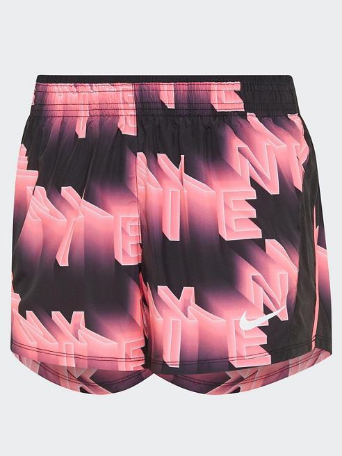 Nike Női NIKE rövidnadrág