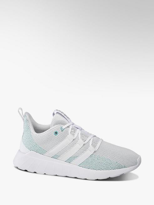 adidas sneakersy damskie adidas Questar Flow Parley