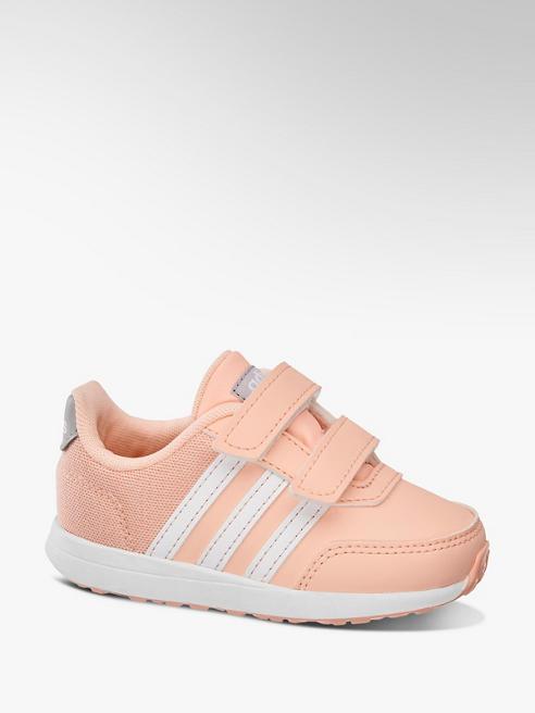 adidas Poltopánky na suchý zips Vs Switch 2