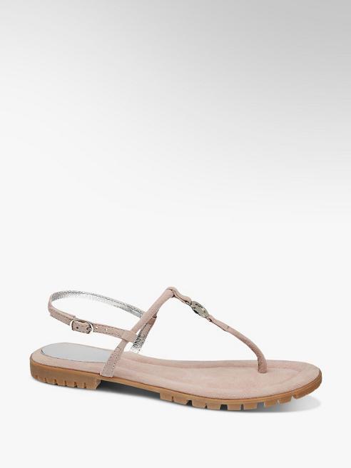 MEXX Sandale
