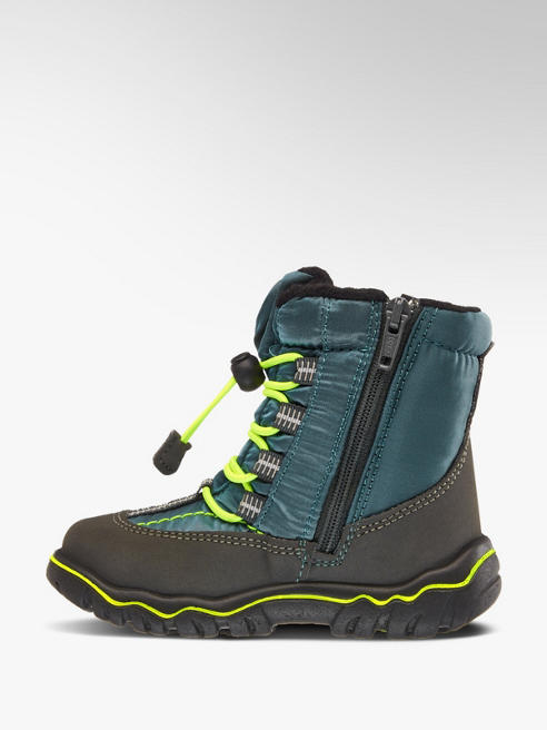 Artikelnummernbsp;1418737 Von Boots Fila Schnee In Grau oQBeCWdxr