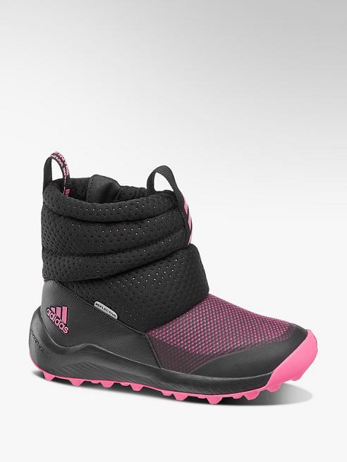 adidas Schnee Boots Rapida Snow C
