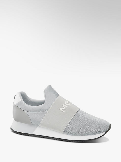 MEXX Slipper