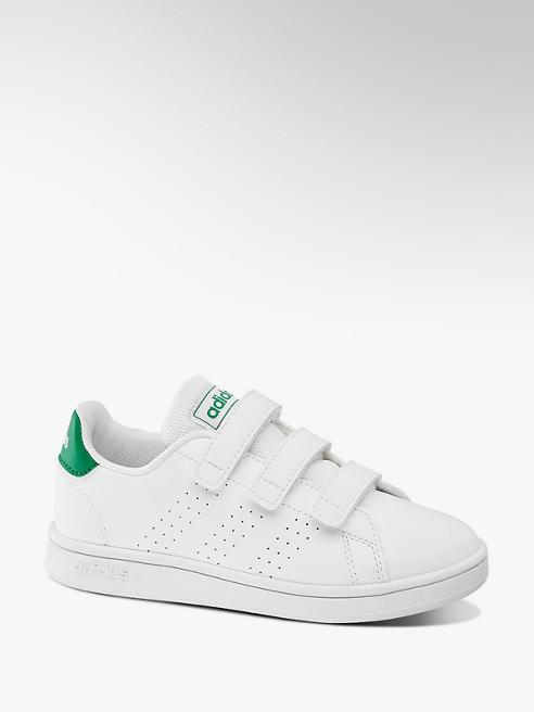adidas Sneaker ADVANTAGE C