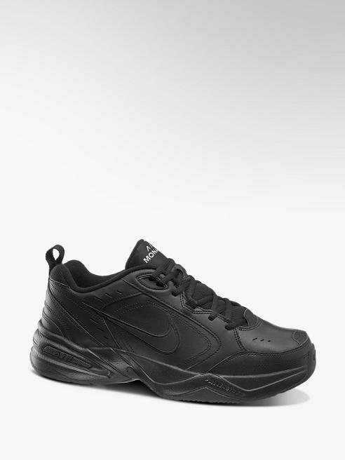 NIKE Sneaker AIR MONARCH IV