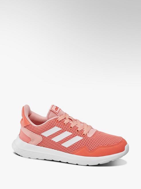 adidas Sneaker ARCHIVO K