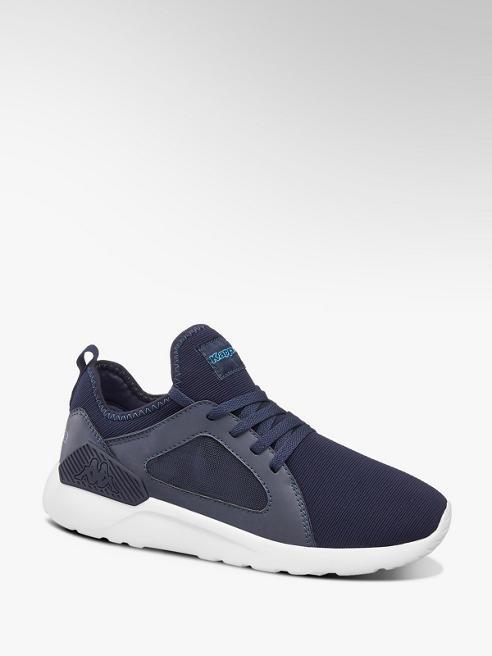 Kappa Sneaker AROUND III