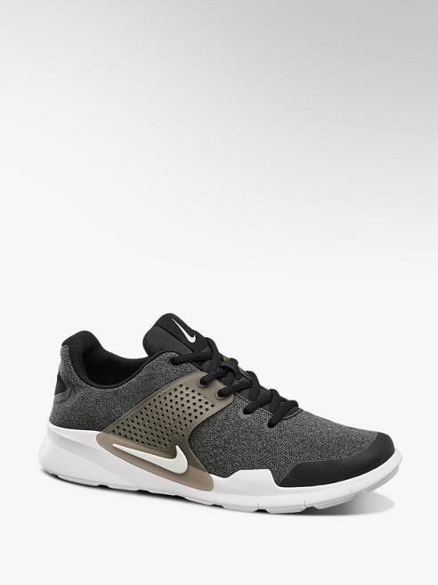 NIKE Sneaker ARROWZ