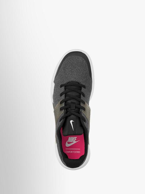Sneaker In Artikelnummernbsp;18411236 Grau Arrowz Nike Von W2EeYDH9I