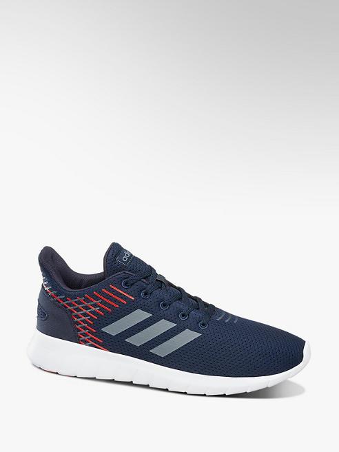 adidas Sneaker ASWEERUN