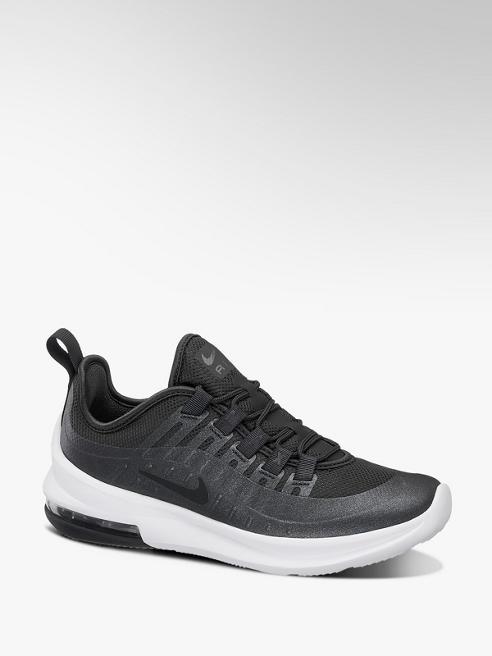 NIKE Sneaker Air Max Axis SE