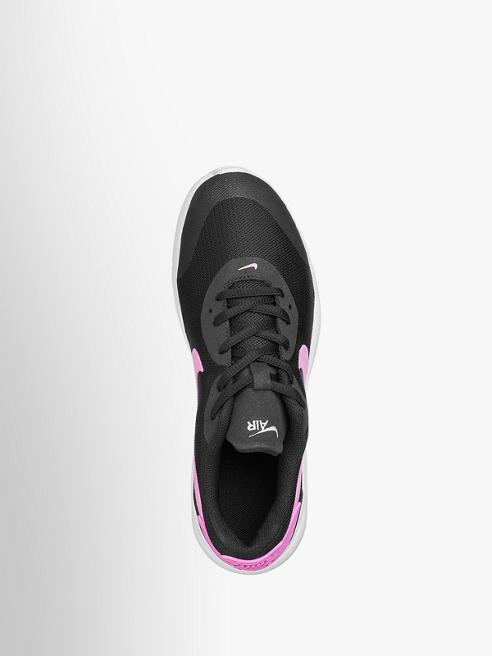 Sneaker Oketo In Max Von Artikelnummernbsp;1763182 Air Nike Schwarz kOPZiuTX