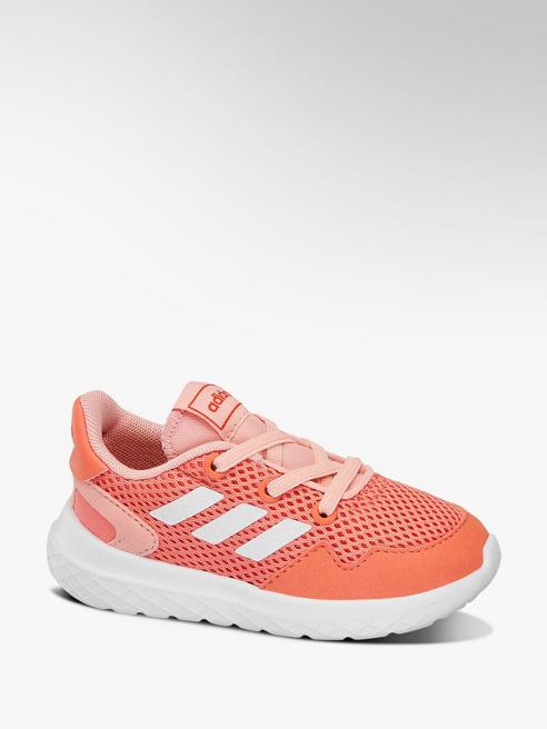 adidas Sneaker Archivo