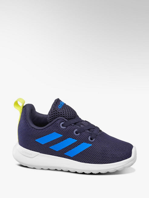 adidas Sneaker CF LITE RACER CLN INF
