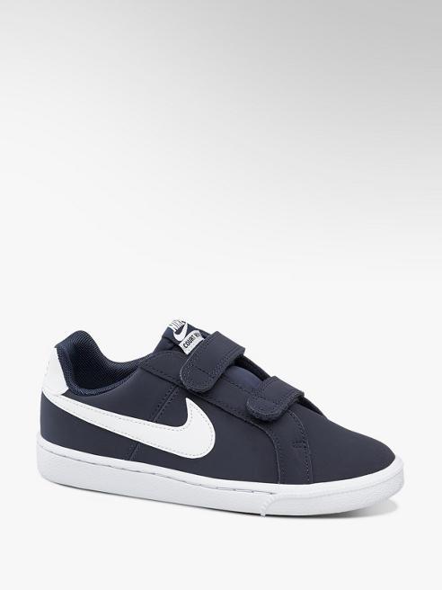 NIKE Sneaker COURT ROYALE (PSV)