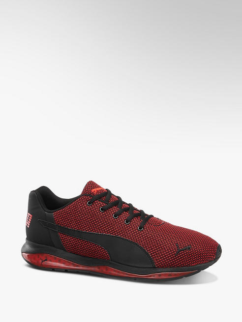 Puma Sneaker Cell Utlimate Point