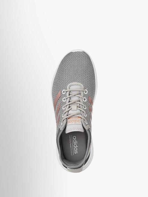 adidas Sneaker Cloudfoam QT FLEX