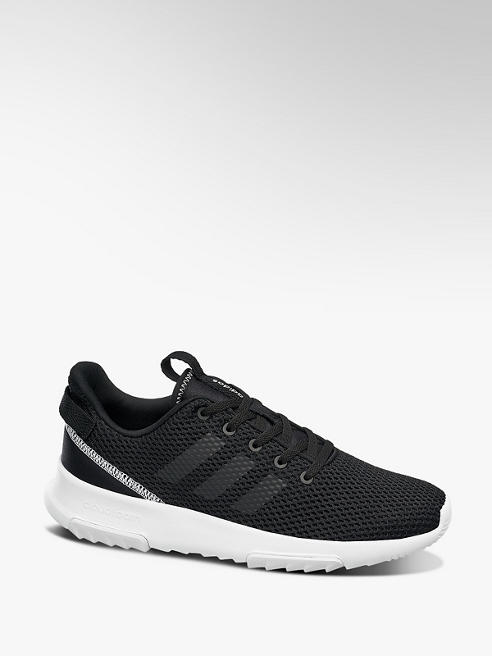 adidas Sneaker Cloudfoam RACER
