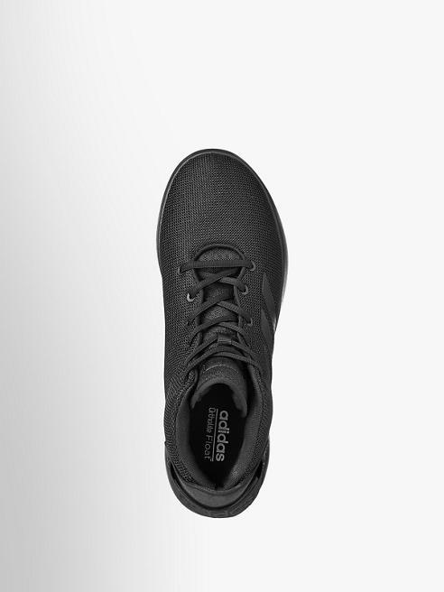 adidas Sneaker Cloudfoam REFRESH MID