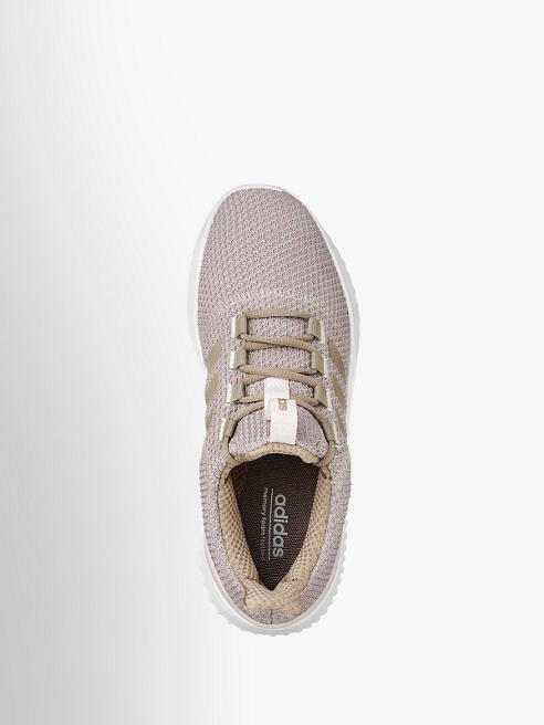 adidas Sneaker Cloudfoam ULTIMATE