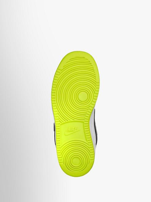 Borough Nike Grau In Von Sneaker Court Artikelnummernbsp;18011222 tQhrdCs