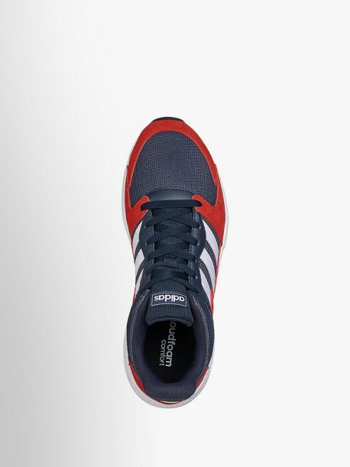 Blau In Adidas Artikelnummernbsp;18411430 Sneaker Von Crazychaos TlF1cKJ