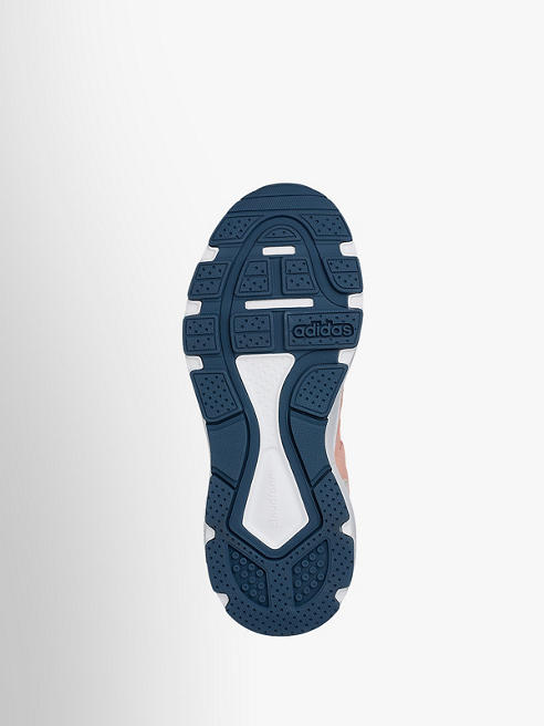 Crazychaos Von Adidas Sneaker In Rosa Artikelnummernbsp;18051374 Y6bf7gyv
