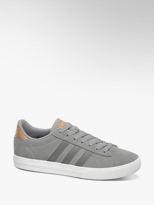 adidas Sneaker DAILY 2.0