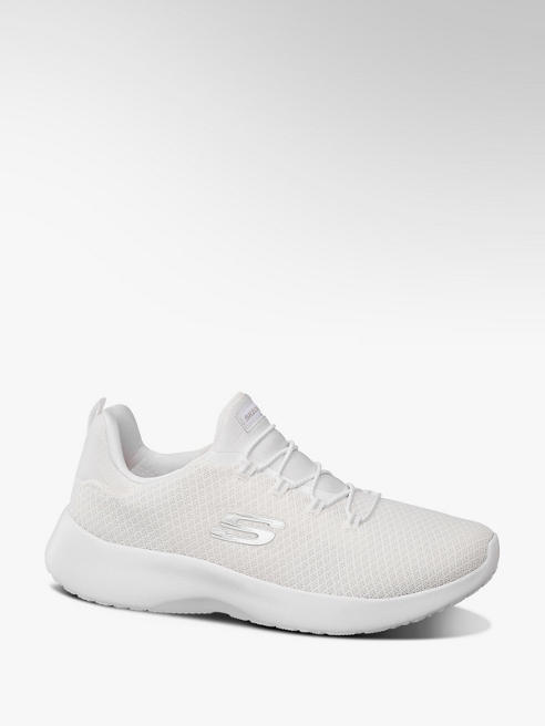Skechers Sneaker DYNAMIGHT - BREAK-THROUGH