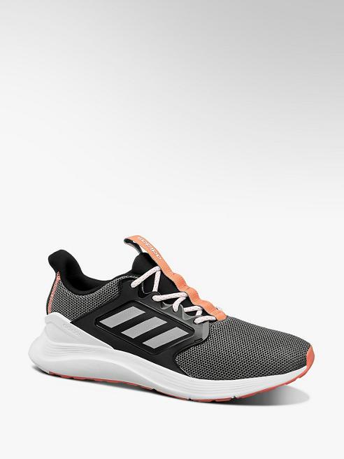 adidas Sneaker ENERGY FALCON