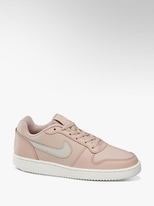 NIKE Sneaker Ebernon Low
