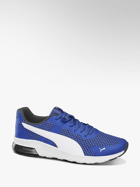 Puma Sneaker Electron