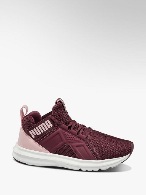 Puma Sneaker Enzo Weave