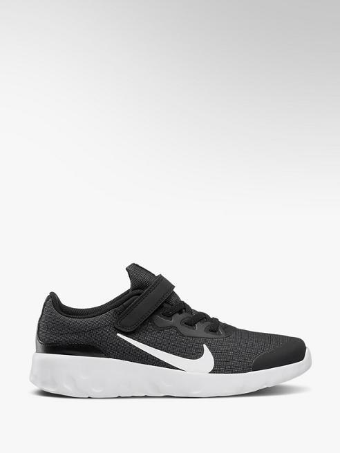Strada Artikelnummernbsp;18031350 Nike Von Explore Sneaker Schwarz In n0OvNwm8