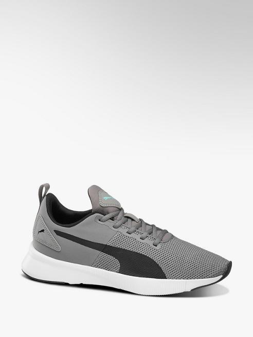 Puma Sneaker Flyer Runner