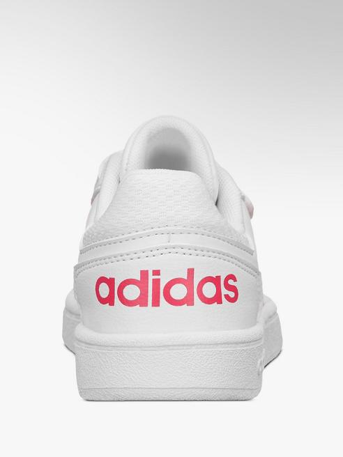 2 Hoops Sneaker C 0 Artikelnummernbsp;18031437 Cmf In Adidas Weiß Von c354ALjqR