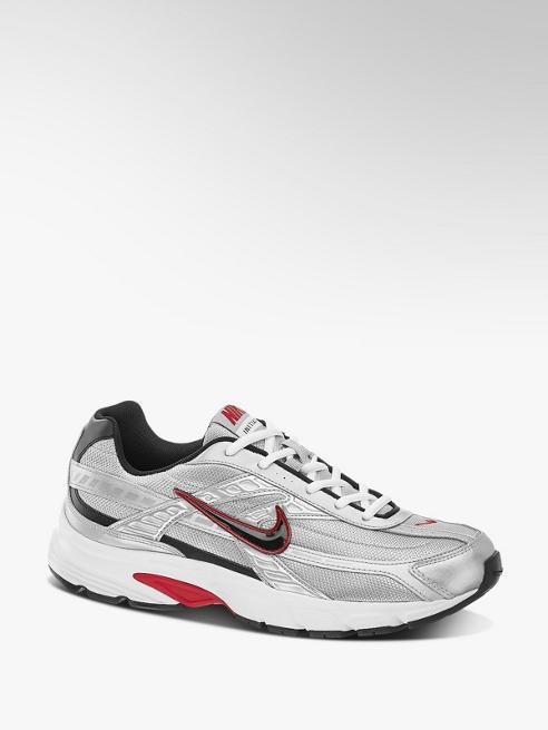 NIKE Sneaker Initiator
