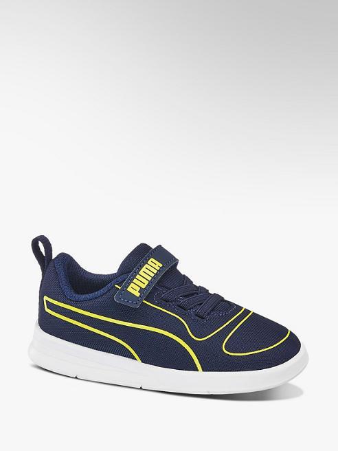 Puma Sneaker KALI V