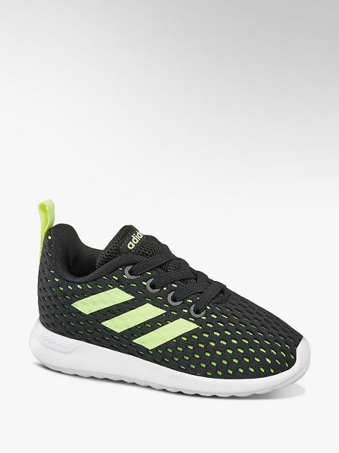 adidas Sneaker LITE RACER CLN