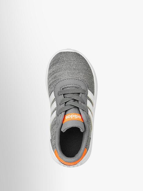 adidas Sneaker LITE RACER INF