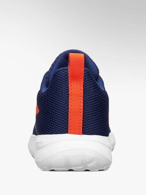 Von Blau Artikelnummernbsp;1760118 Sneaker Cln Adidas Racer In Lite NPXn0w8kO