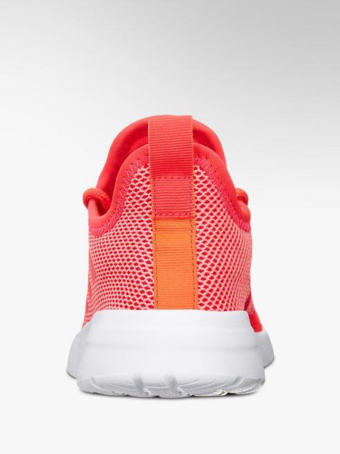 Rot Racer Sneaker Lite In Adidas Artikelnummernbsp;1765350 Rbn Von f6b7Ygy