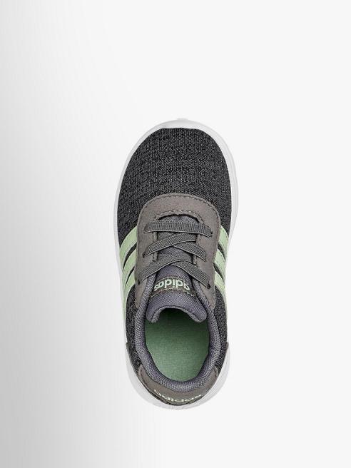 Sneaker Racer Von Adidas Artikelnummernbsp;18011301 In Grau Lite XPwTkZOiu